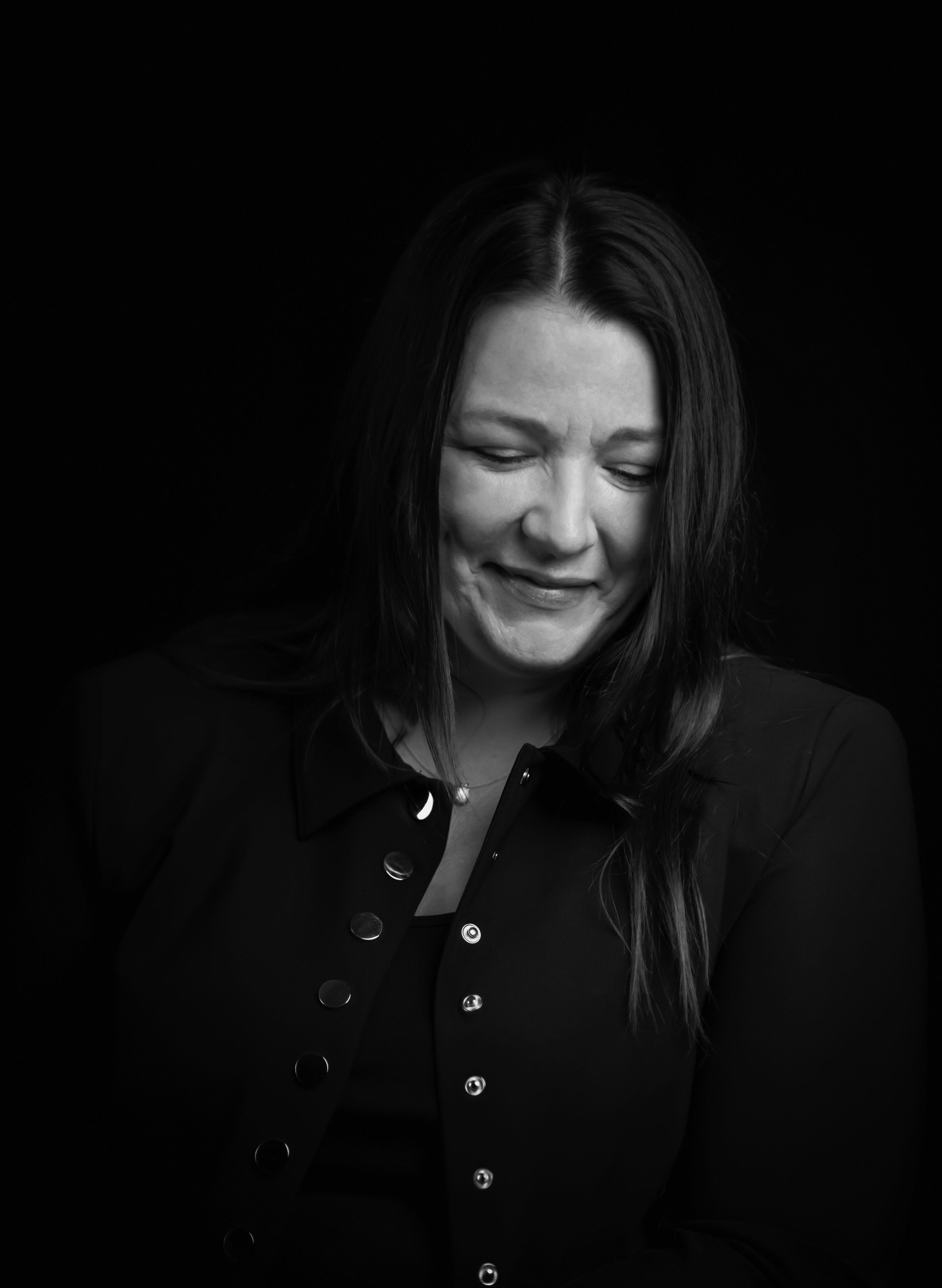 LITTÉRATURE: Célébrer Tania Langlais – En toutes lettres